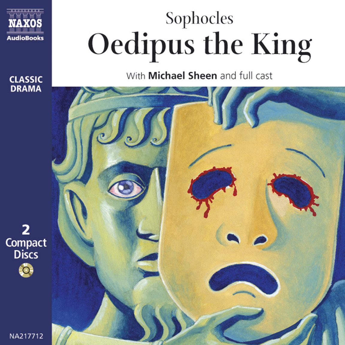 "the essence of drama in aristotles oedipus the king Oedipus rex is aristotle's ideal tragedy because it fulfills so many requirements for a successful tragedy o imitation"" : aristotle declares that the artist does not just copy the shifting appearances of the world, but rather imitates or represents reality itself, and gives form and meaning to that reality o an action that is serious."